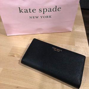 Kate Soade Wallet NWT